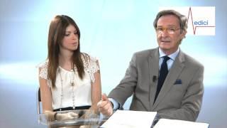 """prof. Gianpaolo Cornalba """"embolizzazione endovascolare"""""""