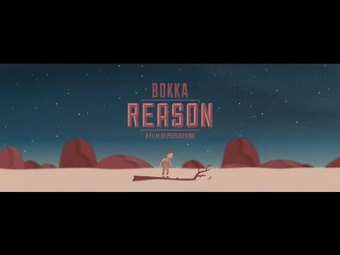 BOKKA Reason (Official Video)
