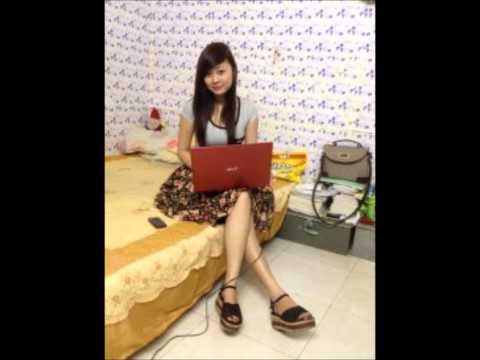 ♫ Nonstop ♫ Bắc Ninh Bay Lak Vol.1 - DJ Simon