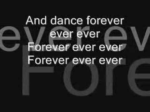 chris brown forever with lyrics youtube