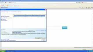 How To Uninstall (remove) Ask Toolbar (search, Homepage
