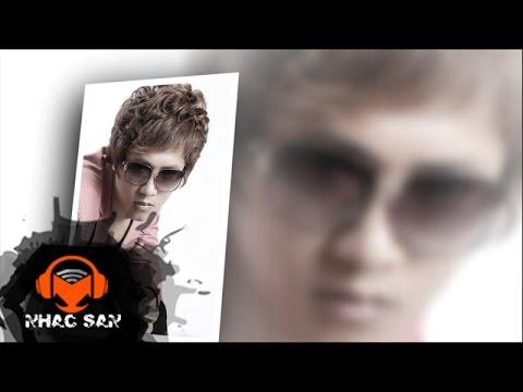 Nỗi Đau Xót Xa Remix | Châu Khải Phong