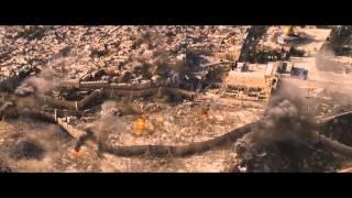 Trailer Italiano World War Z 3D TopCinema.it