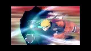 Tutte Le Sigle Di Naruto (Complete)
