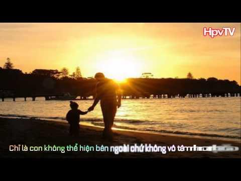 Con Nhớ Nhà Lắm - Lil'S ft. Ry2c [ Video Lyric ]
