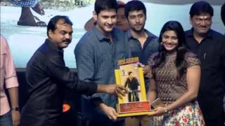 Srimanthudu-Movie-Grand-Success-Meet