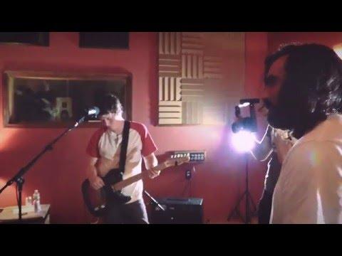 15 Step (live Radiohead cover)