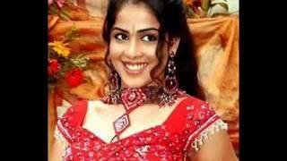 New Punjabi Love Songs 2013 Hits,BY GOD-BINDY BRAR,Brand