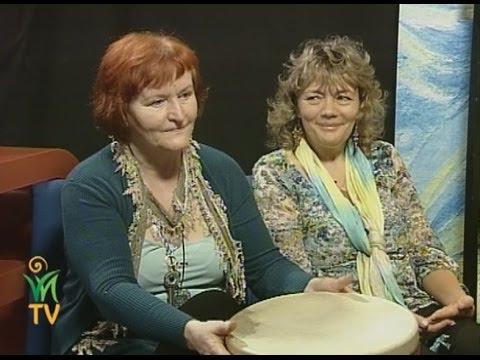 Aranykapu nyitogatók – bemutatkozik a MaGong együttes, Jakab István