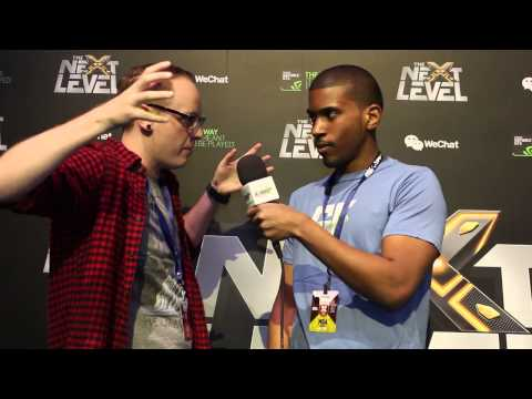 Pax East 2014 Ghost Recon: Phantoms Interview