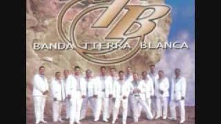 Te envenenan el alma (audio) Banda Tierra Blanca