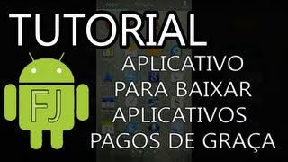 Aplicativo Para Baixar Jogos De Android Gratis No Celular