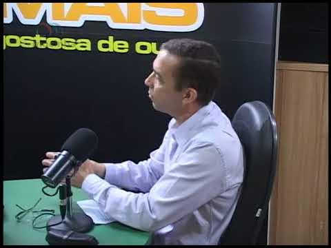 EN - Entrevista – 23.11 –