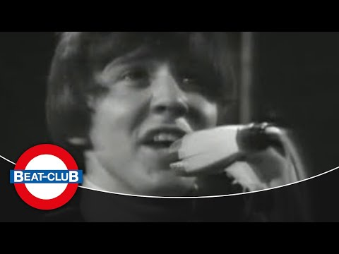 Thumbnail of video The Easybeats - Friday On My Mind