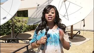 Monica Jackson X Factor Hosting Request view on youtube.com tube online.