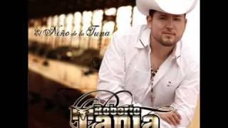 Solo piensa que te quiero (audio) Roberto Tapia