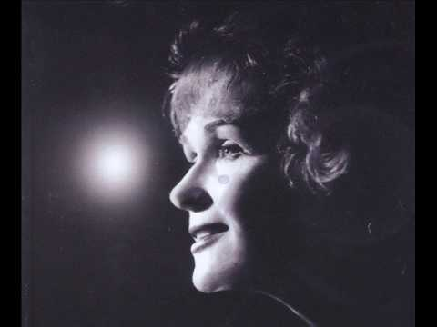 Thumbnail of video Elisabeth Schwarzkopf/Gerald Moore/Parisotti
