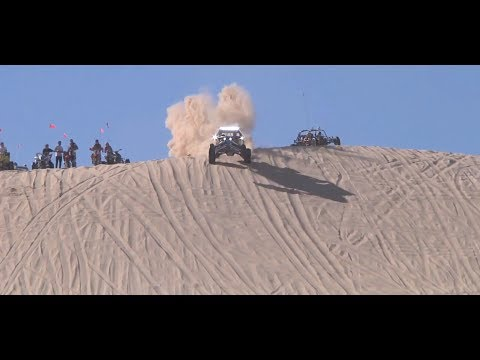Glamis Thanksgiving 2013. 1st video of two.