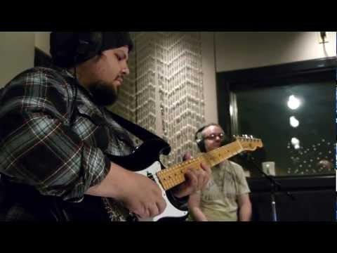 Yppah - Full Performance (Live on KEXP)