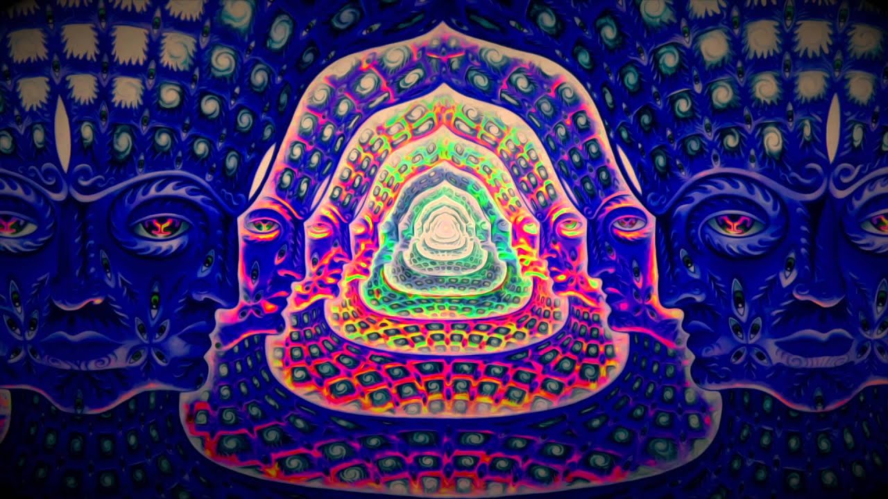 New psychedelic goa psy trance mix 2013 youtube for Google terance