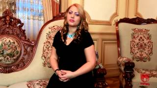 Nicoleta Guta - Pentru tine mama mea (Video HD)