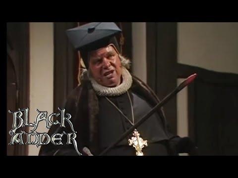 Ronald lacey last crusade