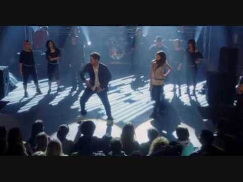 Another Cinderella Story Final Dance, NO COPYRIGHT INTENDED