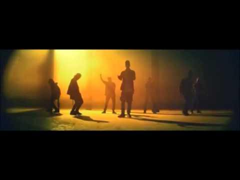 Justin Bieber - Confident ft. Chance The Rapper