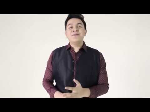 Happy 8th Birthday Esquire Indonesia - Birthday Greeting by Tulus!