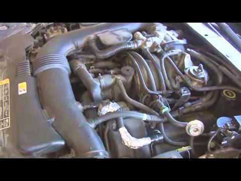 similiar timing for v engine keywords 2001 lincoln ls 3 9 v8 engine rattle