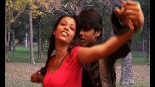 Best Bollywood Dance Songs 2012 2013 Fast Dj Hits Indian