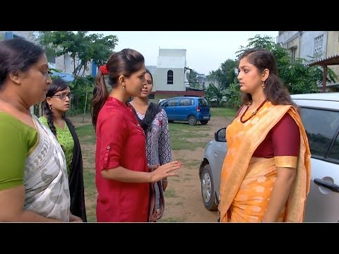 Deivamagal Episode 155, 29/10/13