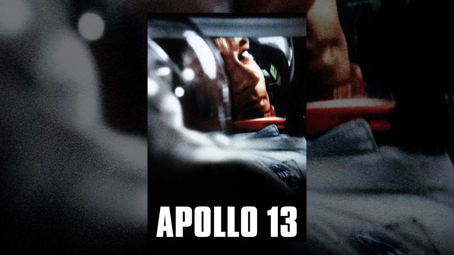 who produced apollo 13 - photo #17