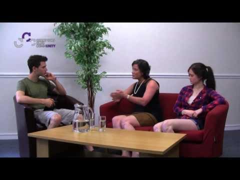 MAD Mondays Episode 2 - Emily & Alice Taylor