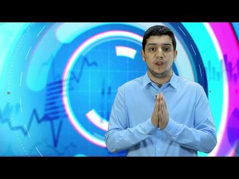 فيديو..بيوي والإستثمار بجهة الشرق