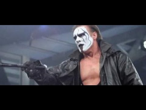 NoDQ&AV #498: When Sting will appear in a WWE ring, Jack Swagger's momentum, more
