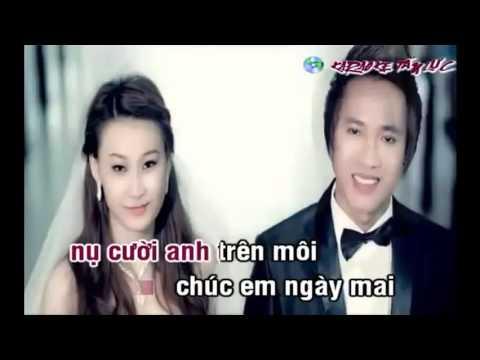 MV NỤ CƯỜI KHÔNG VUI NGUYỄN ANH TÙNG