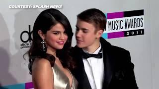 Justin Bieber Speaks On Break From Selena Gomez | Selena Gomez Puma