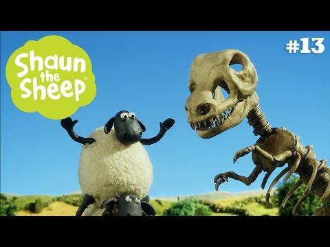 Những Ch 250 Cừu Th 244 Ng Minh Tập 1 30 Ph 250 T Phim Video Clip