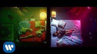 Смотреть или скачать клип Jason Derulo - Want To Want Me
