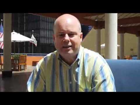 NMPRO #33 -- Say Goodbye to your Upline   Network Marketing Pro   Free MLM Training