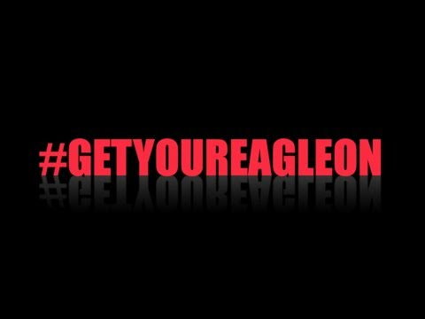 #GetYourEagleOn - USA Eagles vs. NZ Maori All-Blacks Video Contest
