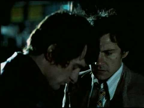 40. Mean Streets (Martin Scorsese, 1973)