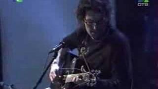 Король и Шут - Прерванная любовь (live)
