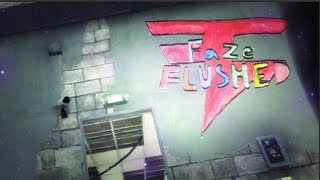 Introducing FaZe Flushd by FaZe Mancaat