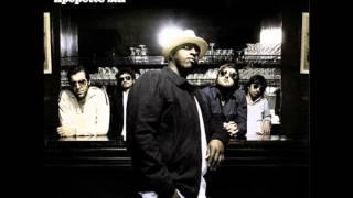 Rap en Francais Shistoire