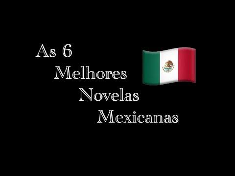 H 236 nh nh trong video os casais mais bonitos da telenovelas mexicana