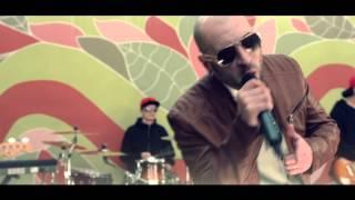 Crbl feat. Adda si Raku - Usor Usor (VideoClip Original)