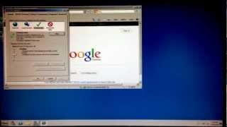 How Do I Disable Internet Explorer Enhanced Security