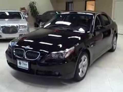 2006 BMW 530xi @ TITAN AUTO SALES